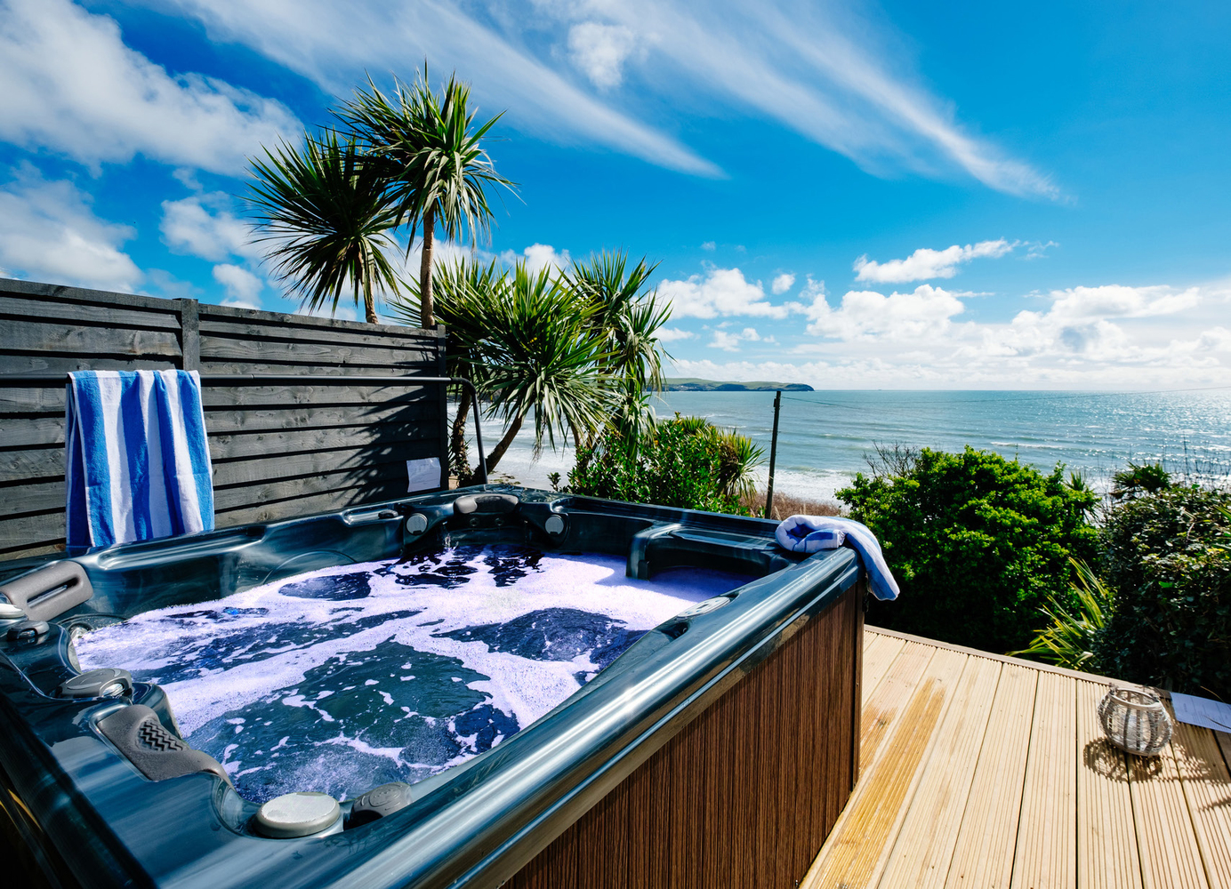 Home Hot Tubs Swim Spas Swimming Pools And Tub Servicing Jacuzzi Wiring Instructions